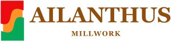 AILANTHUS MILLWORK